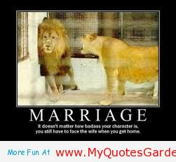 animals-marriage-funny-quote.jpg