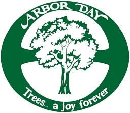 Arboy Day, Tree, A Joy Forever