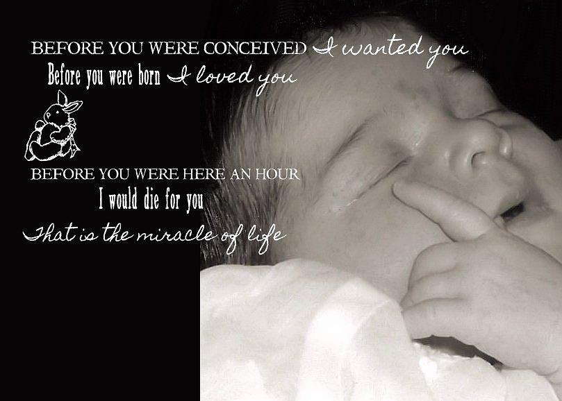 Baby Blessing Quotes Extraordinary Baby Blessing Quote Quotespictures