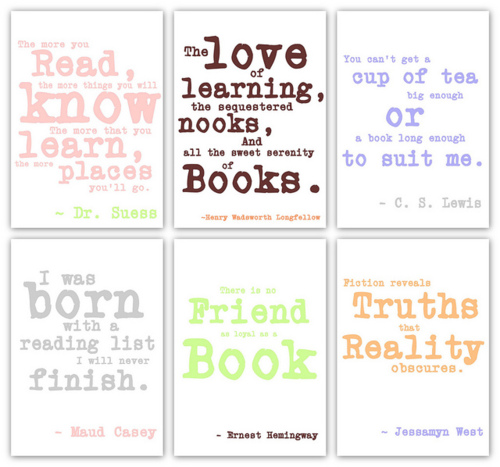 Baby Picture Frames With Quote - Quotespictures.com