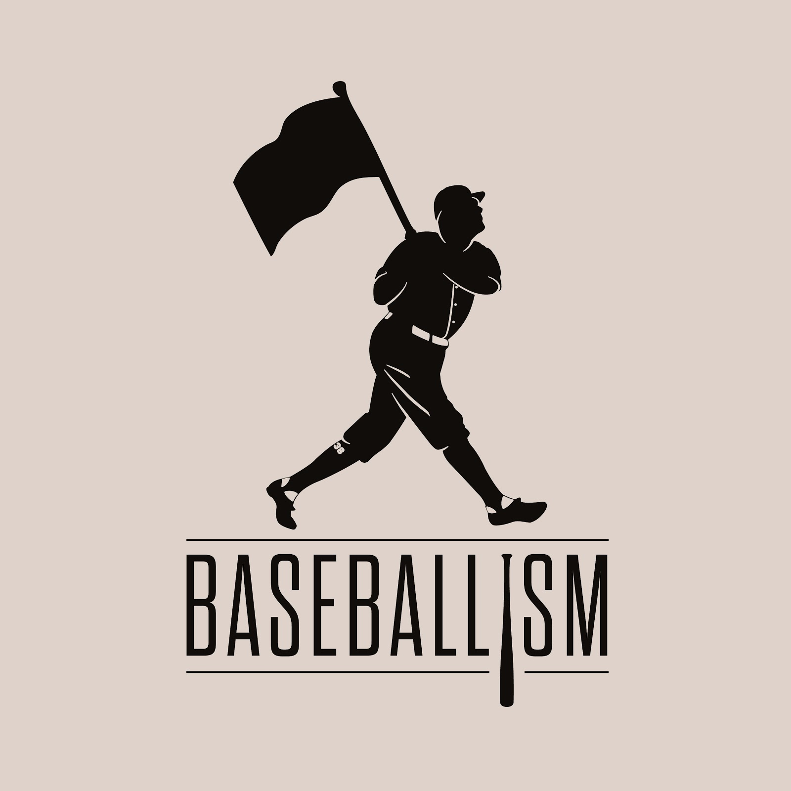Baseball Quotes Pictures And Images With Message