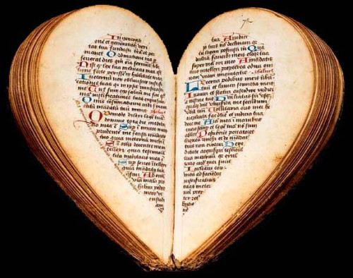 bible quotes about love quotespictures com