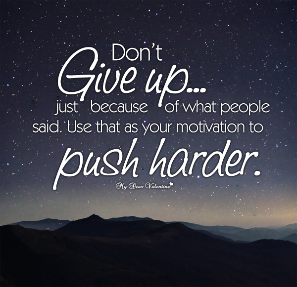 Motivational Quotes For Individuals: Motivational Quotes Pictures And Motivational Quotes