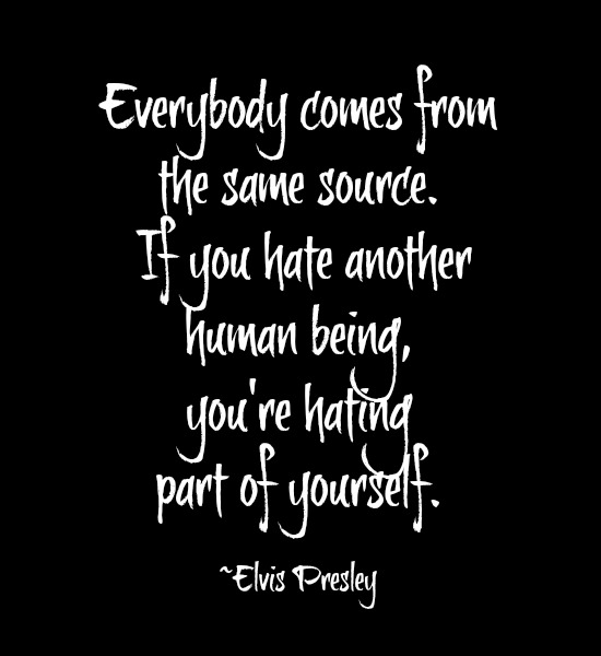 quotes about hating your body - photo #22