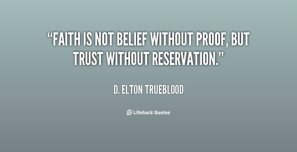 Faith And Belief Quotes: Belief Quotes Images (238 Quotes) : Page 30