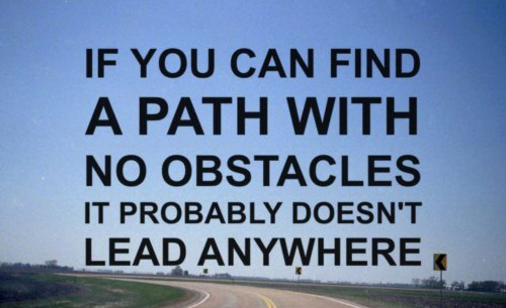 Inspirational Paths: Motivational Quotes Images (1765 Quotes) : Page 161