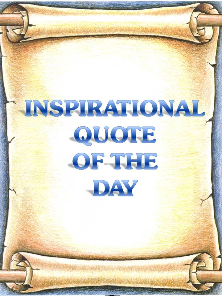 Business Inspirational Quotes Of The Day: Motivational Quotes Pictures And Motivational Quotes