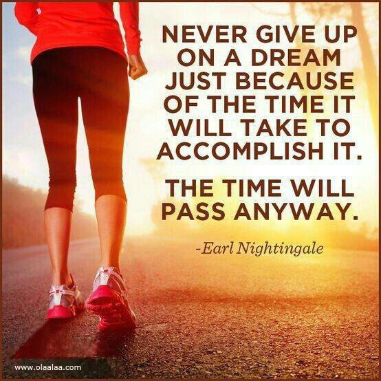 Inspirational Fitness Quotes: Motivational Quotes Pictures And Motivational Quotes