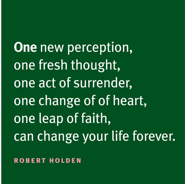 Quotes Of Change Of Life: New Quotes About Life Changes. QuotesGram