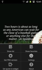 Two Hours Is About As Long As Any American Can Wait For The Close Of A Baseball Game Or Anything Else For That Matter