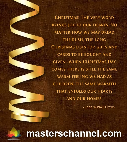 Christmas Quotes For Cards: Index Of /wp-content/uploads/2013/12