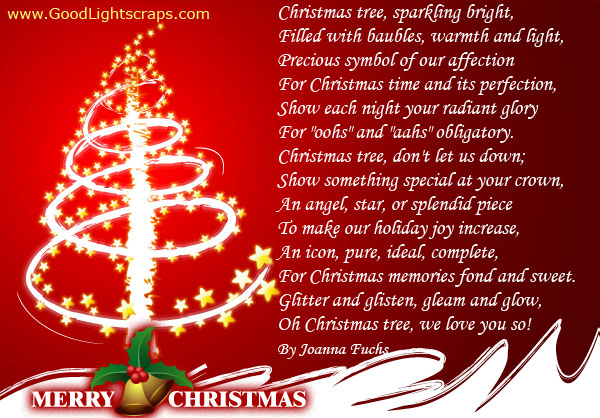 Christmas Quotes Pictures And Christmas Quotes Images With