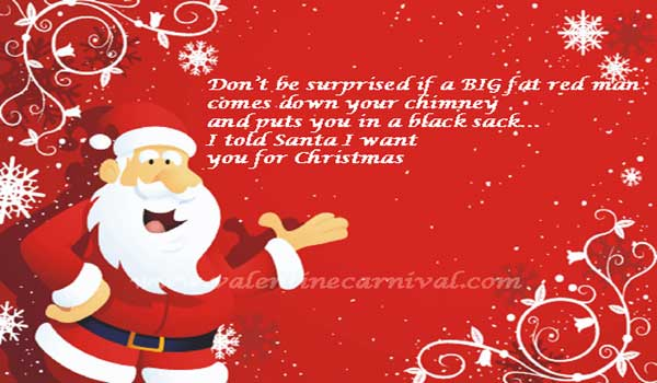 Christmas Quotes Pictures, Quotes Graphics, Images ...