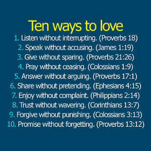 famous and popular bible verses and passages quotespictures com