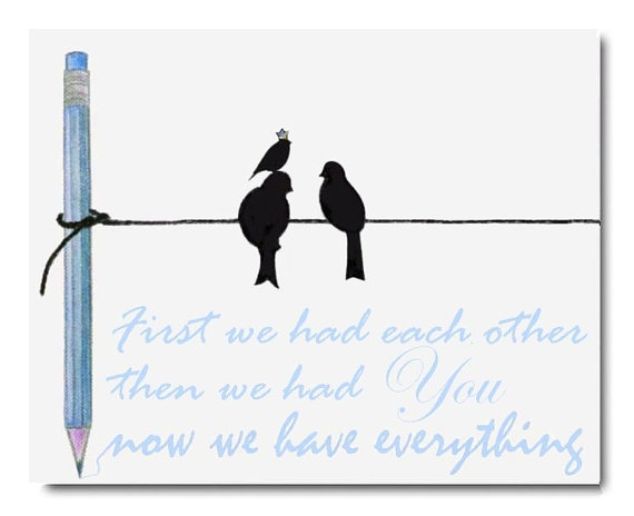 We Have Each Other Quotes: Birds Quotes Pictures And Birds Quotes Images With Message