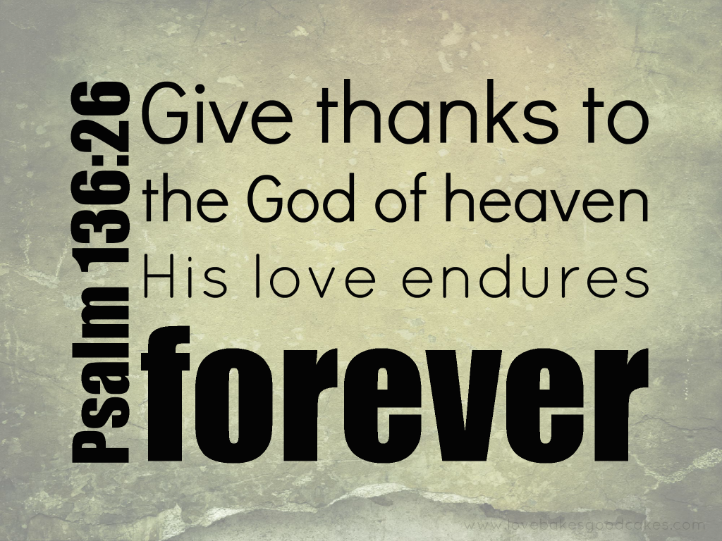 Quotes About God And Love Bible Quote About Gods Love Love Bible God Quotes Quotesgram.