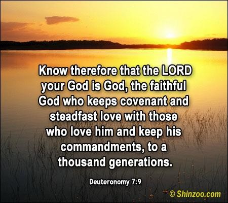 quotes about knowing god bible quotesgram