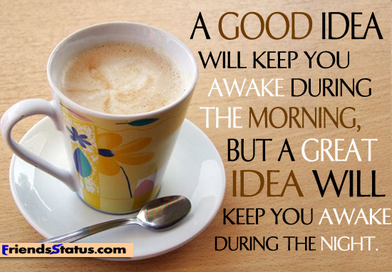 Coffee Quotes Pictures And Coffee Quotes Images With Message 41