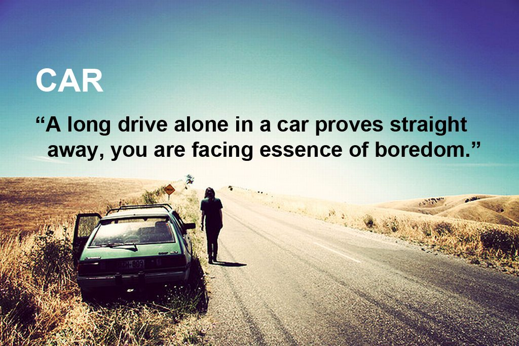 Great Quotes About Cars. QuotesGram