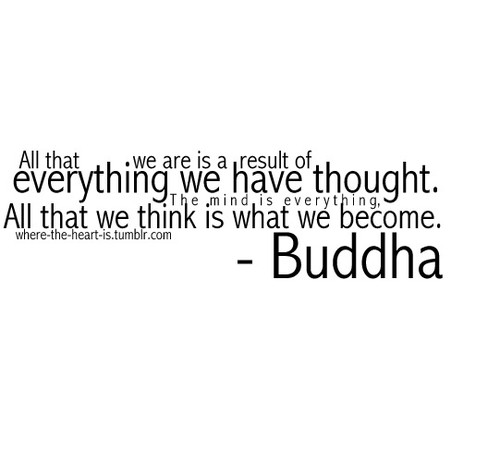 Buddha Quotes Tumblr Extraordinary Buddhist Quotes Pictures And Buddhist Quotes Images  36
