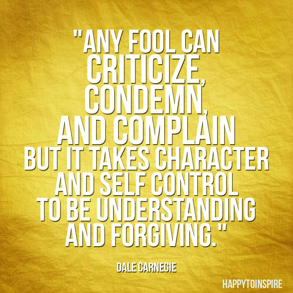 Self Control Quotes: Complaining Quotes Pictures And Complaining Quotes Images