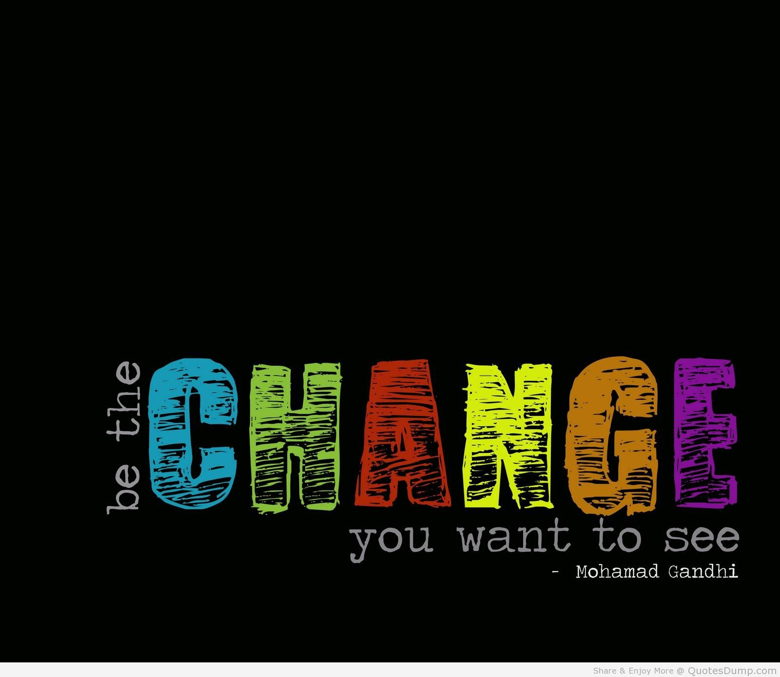 change quotes images 585 quotes page 64