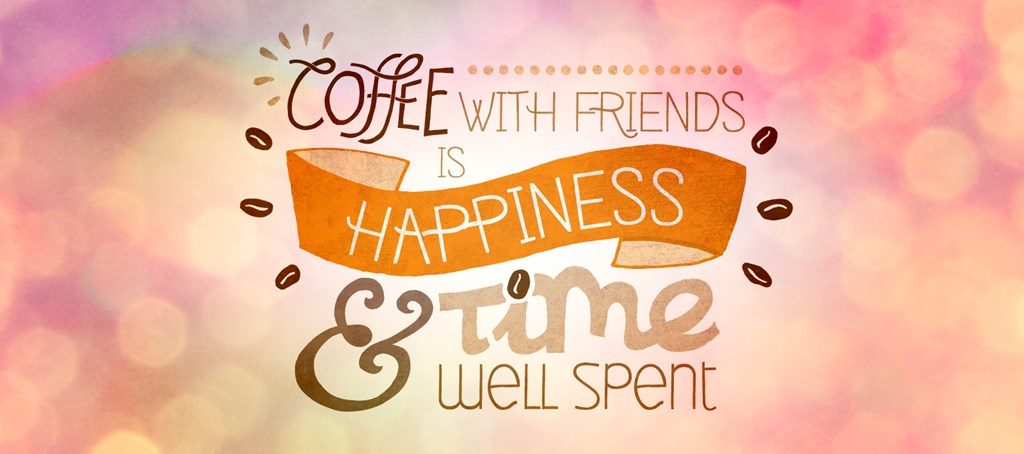 Quotes About Friendship And Coffee Quotesgram. Nature Quotes Peace. Beautiful Quotes Pics Download. Famous Quotes On Perseverance. Birthday Quotes En Espanol. Beautiful Quotes Love Friendship. Love Quotes In Tagalog. Instagram Quotes Water. Success Quotes Norman Vincent Peale