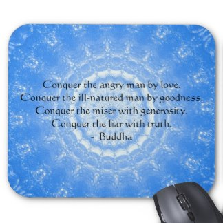 more quotes pictures under buddhist quotes html code for picture