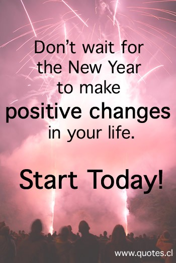 New Year Quotes For Life: Making A New Year Quotes. QuotesGram