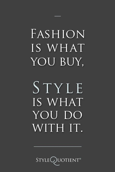 Clothing Quotes Images 206 Quotes Page 18