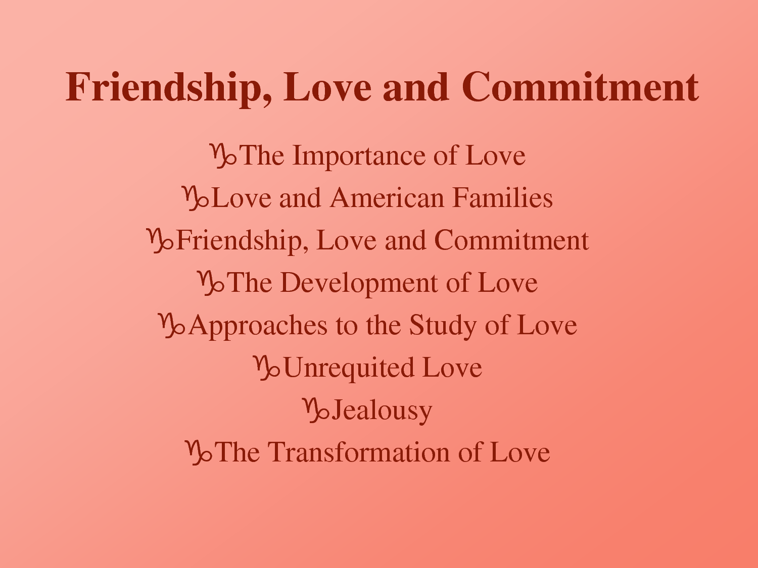 Quotes About Love And Friendship With Images : Commitment Quotes Ideas with Images