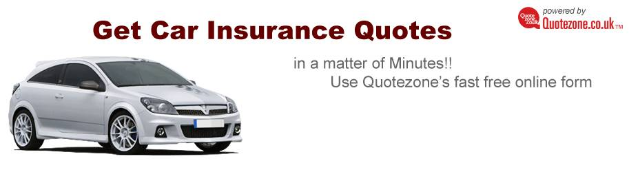 getting an insurance quote insurance  pany jingles