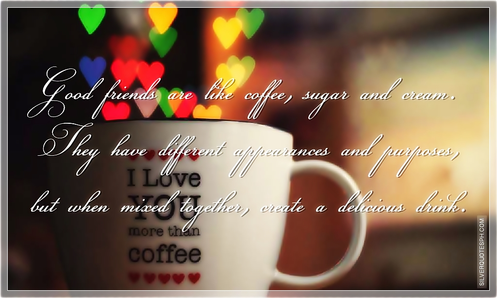 Coffee Quotes Pictures And Coffee Quotes Images With Message 25