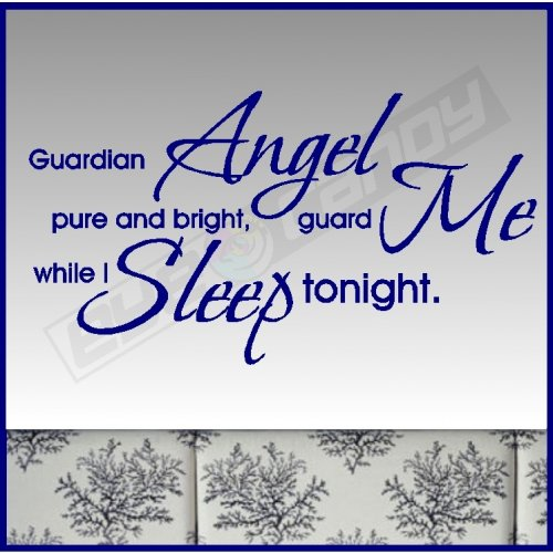 angel sayings for friends - photo #40