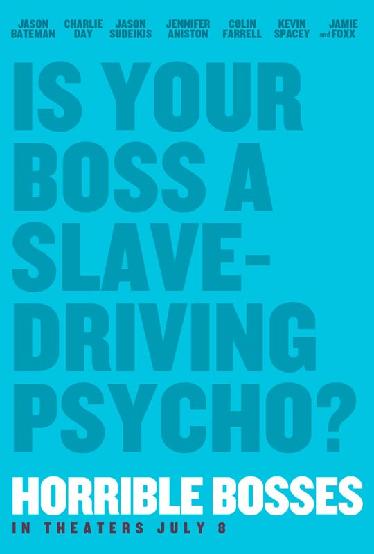 Is Your Boss A Slave Driving Psycho…