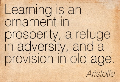 age of adversity Start studying age of adversity: 14th century learn vocabulary, terms, and more with flashcards, games, and other study tools.