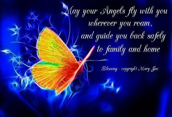 Angel Quotes Images (536 Quotes) : Page 28