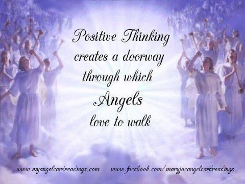 positive-thinking-creates-a-doorway-through-which-angels-love-to-walk.jpg (480×360)