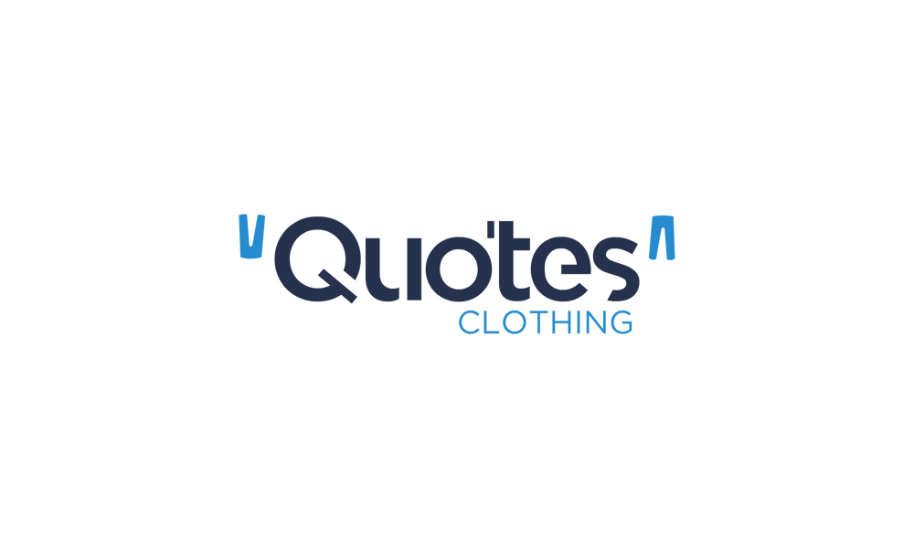 Quotes Clothing