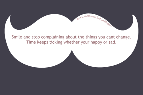 Do Not Complain If The Person You Love Don T Love You Back: Smile And Stop Complaining About The Things You Can't