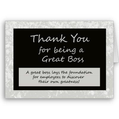 Pics photos quotes boss day quotes boss day quotes for cards