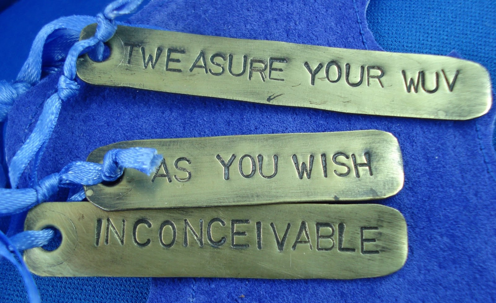 Tweasure Your Love As You Wish Inconceivable