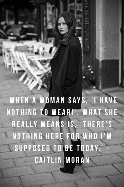 Clothing Quotes Images (206 Quotes)  Page 3 u2190 QuotesPictures.com