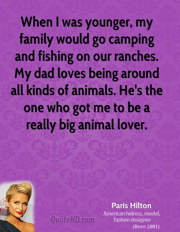 Quotes about pets being family quotesgram for Where to go fishing near me