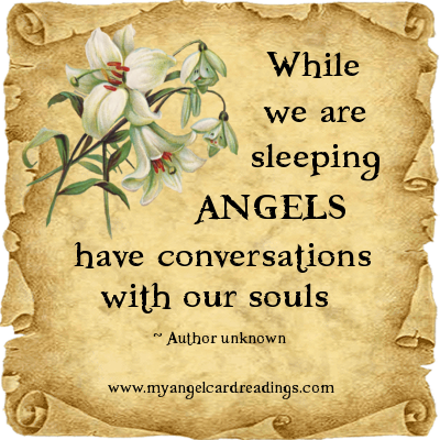 angel quotes pictures and angel quotes images with message 10
