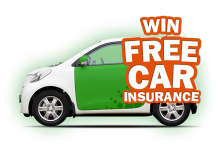 Free Car Insurance Quotes >> Win Free Car Insurance Quotespictures Com