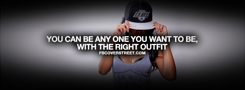 Clothing Quotes Images 206 Quotes