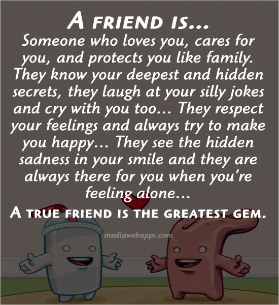 sad best friend quotes that make you cry - photo #12