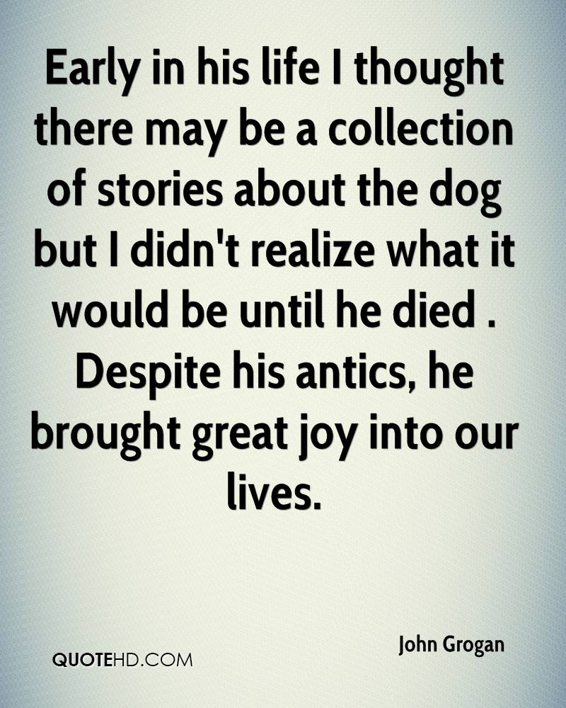 Dog Quotes Images 1583 Quotes Page 191