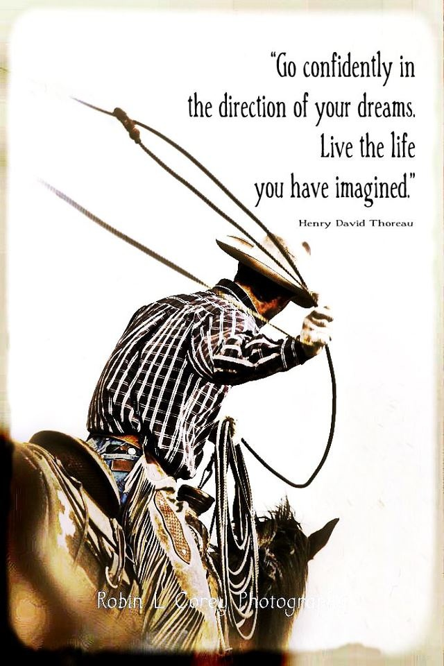 Cowboy Quotes Images 346 Quotes Page 33 QuotesPictures